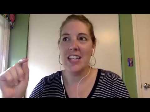 Super Effective Teacher Communication for PTOs