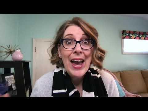 3 Ways PTO Treasurers Waste Time
