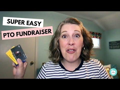 Fundraising Spotlight: Discount Card Fundraiser