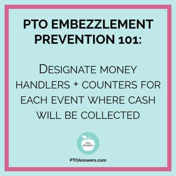How to Prevent Theft From Your PTO   PTO Answers