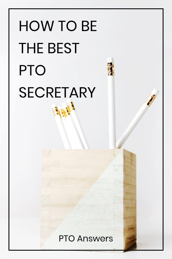 How to be the best PTO secretary with styled desktop